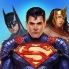 The complete character list for DC Legends on iOS and Android