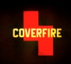 Cover Fire is a stunning 3D touch-implemented first-person shooter and it's currently looking for beta testers