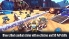 Star Warfare 2: Payback is a little like Bungie's Destiny but for iOS