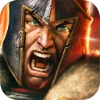 Game of War - Fire Age Android,iPhone,iPad, thumbnail 2