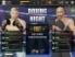 Real Boxing 2 screenshot 6