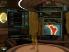 XCOM: Enemy Within screenshot 2