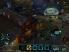 XCOM: Enemy Within screenshot 3