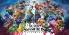 Super Smash Bros. Ultimate screenshot 13