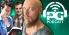 Pocket Gamer Podcast: Episode 458 - Monster Hunter Stories, Dragalia Lost