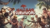 Dead Island: Survivors review - A tower defence game that's packed full of traps