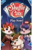 Shuffle Cats review - Does Clash Royale have a new competitor?