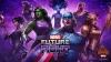 Marvel Future Fight Android,iPhone,iPad, thumbnail 5