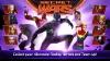 Marvel Future Fight Android,iPhone,iPad, thumbnail 6