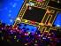 Pac-Man 256 - Endlessly replayable dot-munching