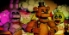 The next Five Nights At Freddy's will be an RPG and it's coming to iOS and Android