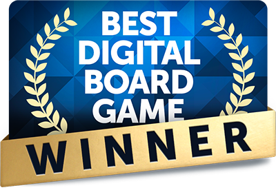 Best Digital Board Game