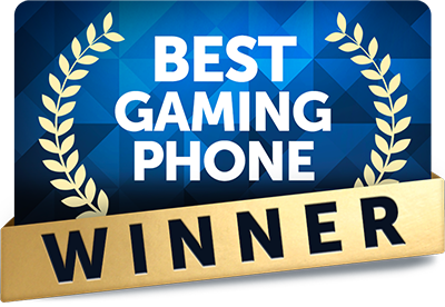Best Gaming Phone