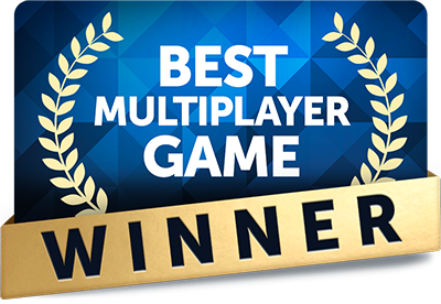 Best Multiplayer Game