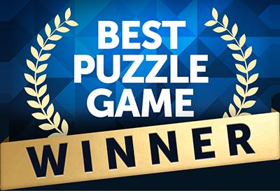 Best Puzzle Game