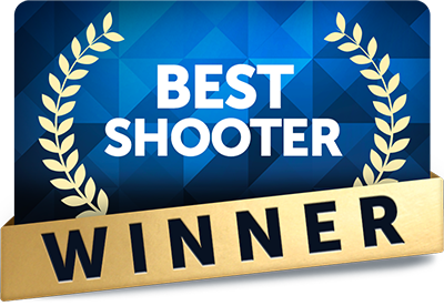 Best Shooter