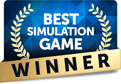 Best Simulation Game