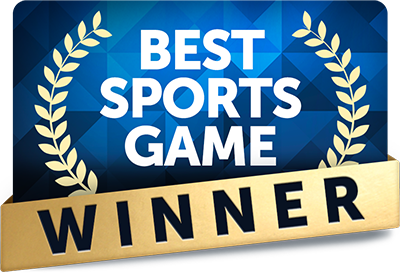 Best Sports Game