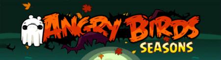 Ham'o'ween: The Angry Birds Seasons guide to Halloween ...