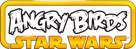 [Update] How to save the galaxy - Angry Birds Star Wars level walkthroughs and Golden Droid locations