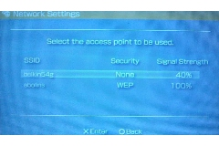 Psp Wlan How To 04