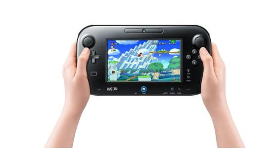 pocket gamer guide to nintendo wii u s off tv play other pocket rh pocketgamer co uk PlayStation 4 PlayStation 3