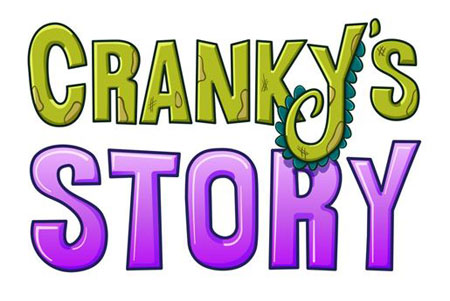 [Updated] Where's My Water? Cranky's Story guide - Tips, hints, and walkthrough inside