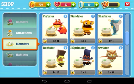 how to play pokemon y on android