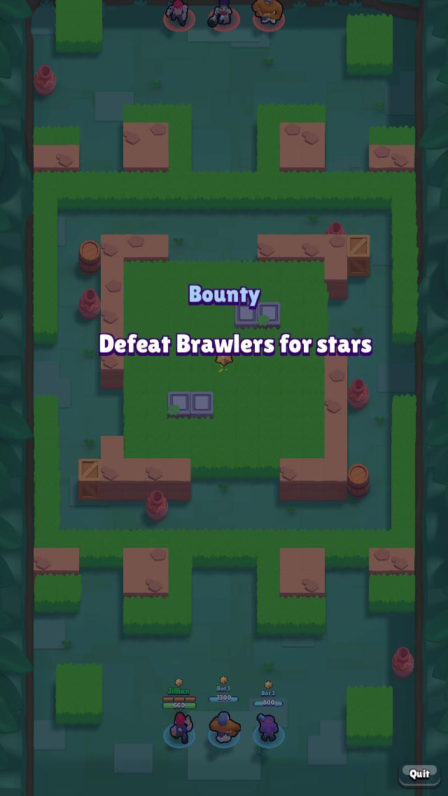 Brawl Stars tips and tricks - Choosing the right brawler for