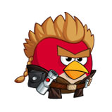 Angry Birds Star Wars 2 Tutorial