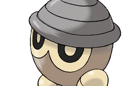 What S The Difference Between Pokemon Omega Ruby And