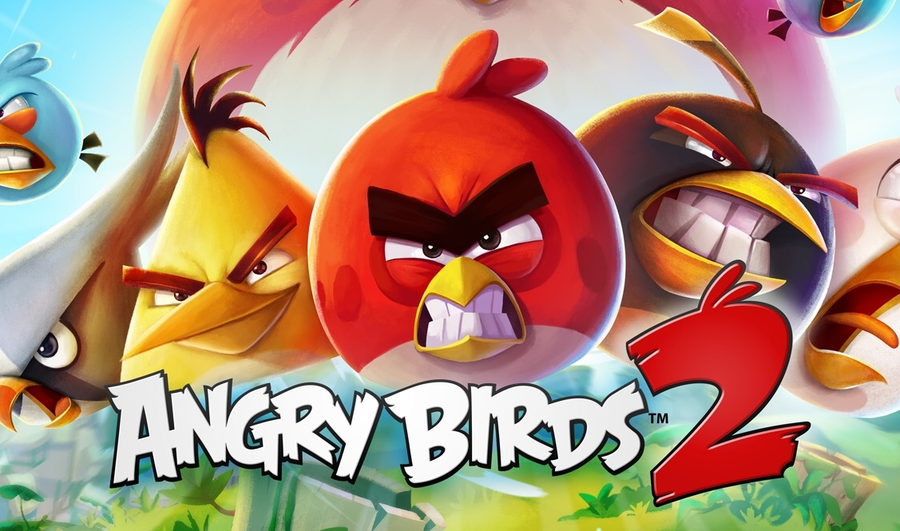 Angry birds 2 tips cheats and secrets ipad pocket gamer angry birds 2 voltagebd Images