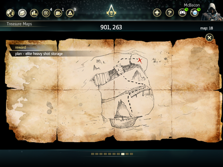 My fortnight with the Assassin's Creed IV: Black Flag