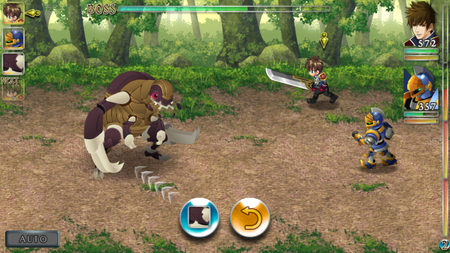 5 Kemco RPGs that are worth your time (and your money) | Articles