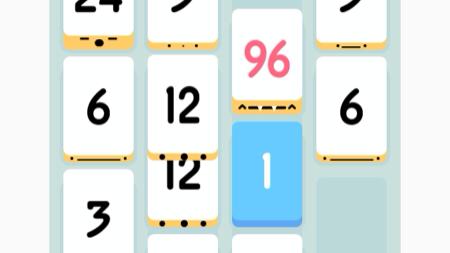 phone charts featureasp