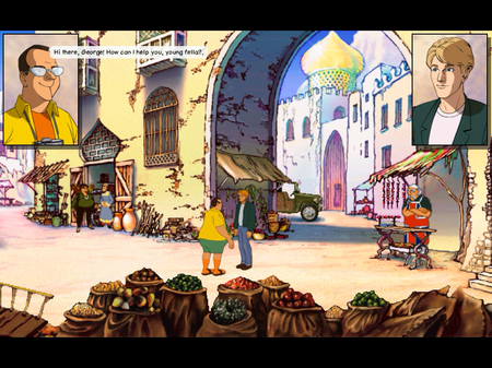 Top 10 best point-and-click adventure games on Android | Articles
