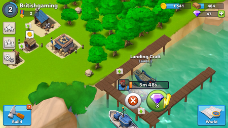 boom beach hack tool download for windows