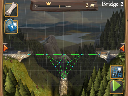 Bridge game Bridge Players Guide  Tips Tricks and Strategies
