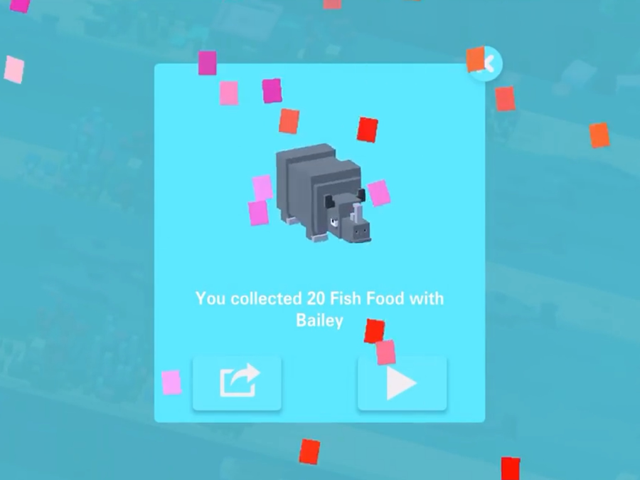 how to get secret characters in crossy road youtube
