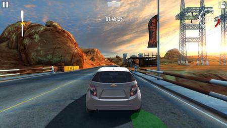 Скачать Игру Gt Racing 2 На Андроид - фото 10