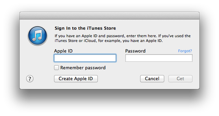 Updated] How to get a New Zealand iTunes account in the UK