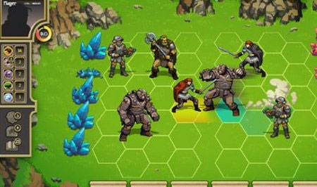 Upcoming iOS and Android games and release dates for 2014