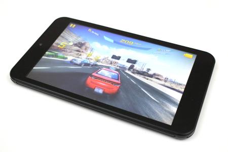 Linx 7 Windows 8 tablet | Articles | Pocket Gamer