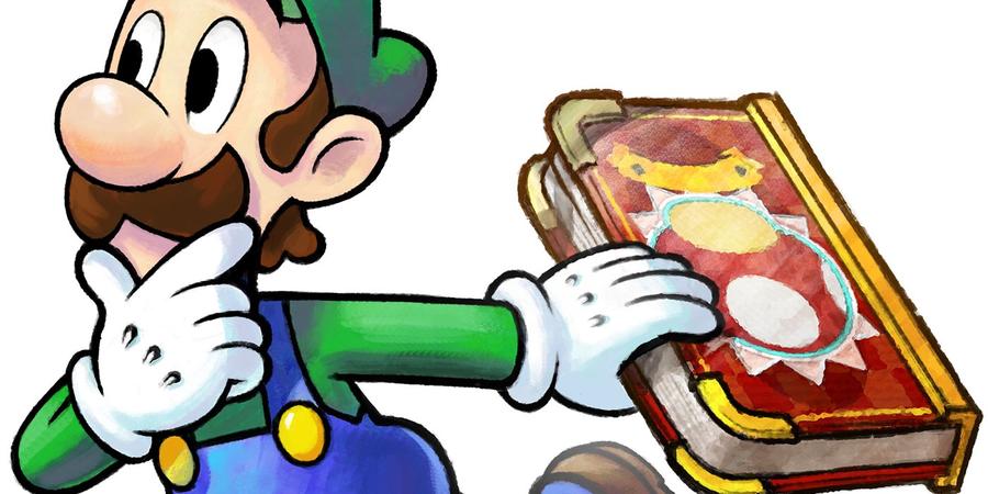 Jump  Super Mario Wiki the Mario encyclopedia