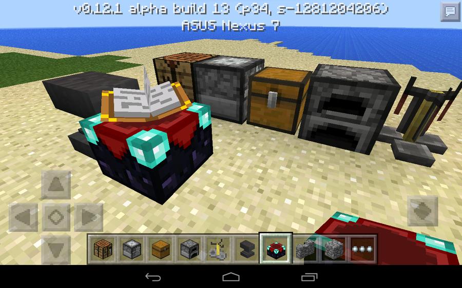 Minecraft Pocket Edition Cheat Infinite Diamonds Max Experience - Minecraft hauser cheaten