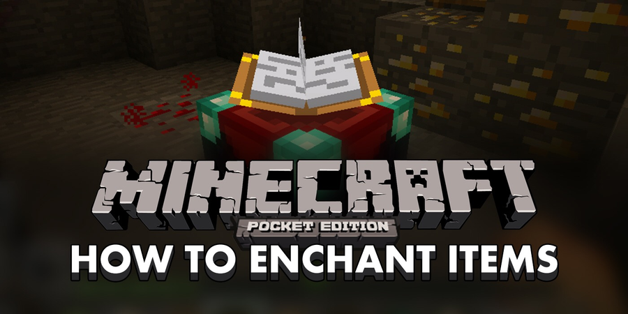 how to make a table in minecraft pocket edition 3