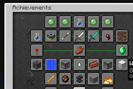 minecraft pe 0.11.0 download apk
