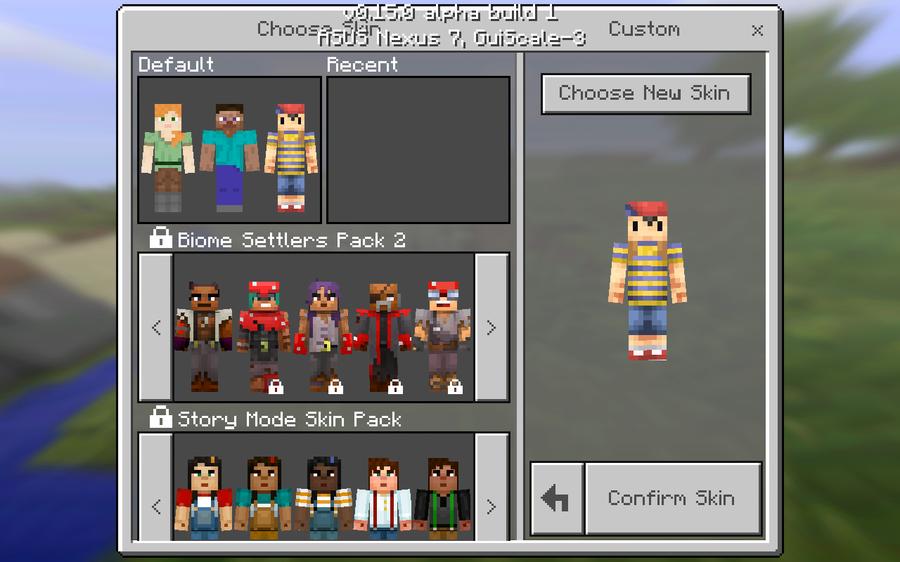 how to add friends xbox live minecraft pe