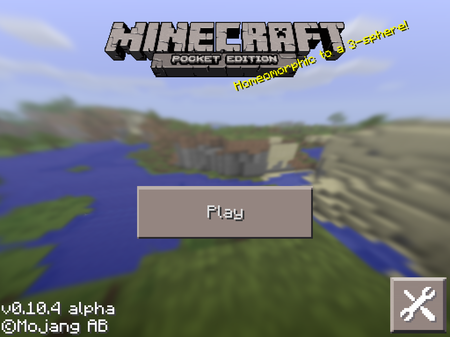 How To Play Local Minecraft Pocket Edition Multiplayer On IOS Or - Minecraft spiele pocket edition