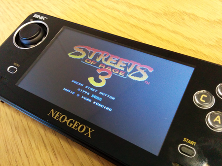 http://www.pocketgamer.co.uk/images/featimgs/neo-geo-x-hack-1.jpg